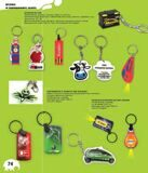 Katalog_2013_smallsize_Страница_074