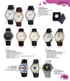 Katalog_2013_smallsize_Страница_103