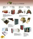 Katalog_2013_smallsize_Страница_150