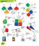 Katalog_2013_smallsize_Страница_070