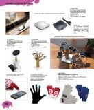 Katalog_2013_smallsize_Страница_092