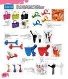 Katalog_2013_smallsize_Страница_054
