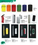 Katalog_2013_smallsize_Страница_048